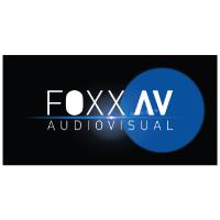 Foxx AV - Audiovisual
