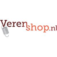 Verenshop.nl