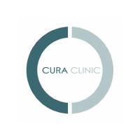 Cura Clinic