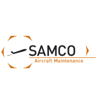 SAMCO Aircraft Maintenance