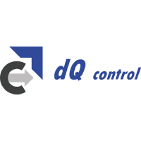 dQ control