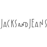 Jacks and Jeans