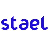 Stael Recruitment