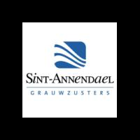 vzw Sint-Annendael Grauwzusters