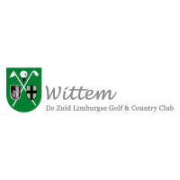 Golf & Country Club Wittem