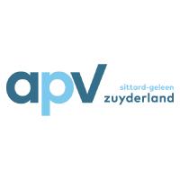 APV Zuyderland