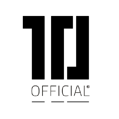 10Official