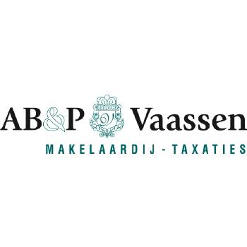 René Vaassen Makelaardij BV