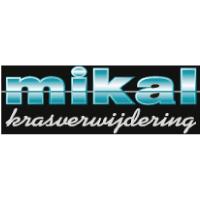 Mikal Krasverwijdering