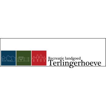 Terlingerhoeve.nl
