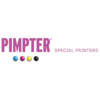 Pimpter