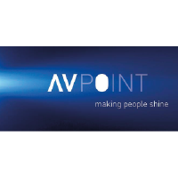 AV Point
