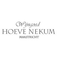 Hoeve Nekum Maastricht VOF