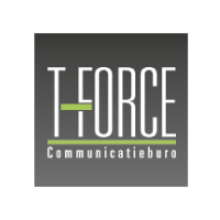 T-Force Communicatieburo