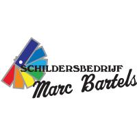 Schildersbedrijf Bartels