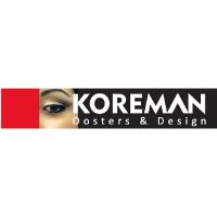 R.W. Koreman BV