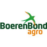 Boerenbond Helden e.o.